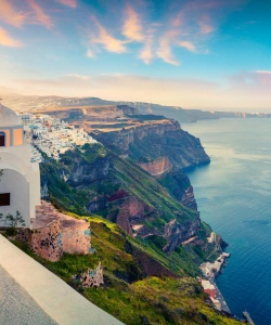 Ελλάδα - Ατομικά image
